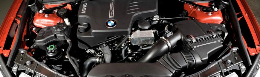 Common Car Engine Faults Dublin | Dan Daly Engines